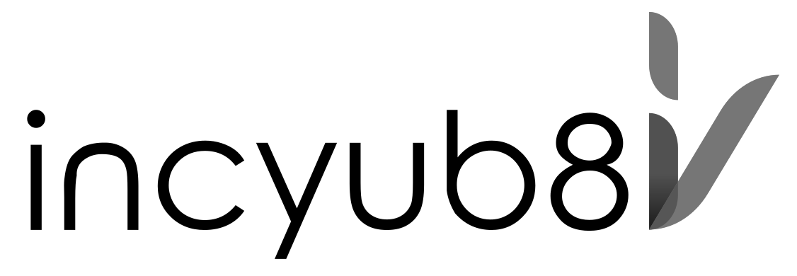 incyub8.com